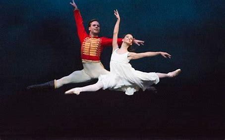 Image result for the nutcracker ballet images