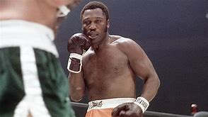 Image result for joe frazier