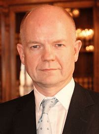 Image result for william hague images