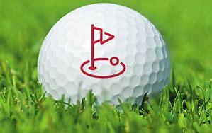 Résultat d'images pour images golf