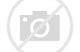 Image result for images restaurant mirabelle dc