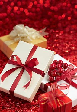 Image result for christmas gifts