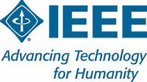 Image result for IEEE.org logo
