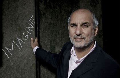 Image result for alan yentob images