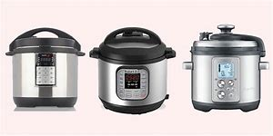 Image result for free pics of electric pressure cookers