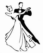 Nalezený obrázek prospolečenský tanec