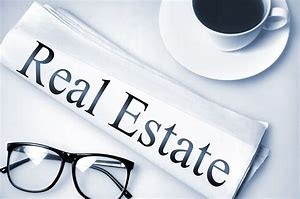 Image result for real estate news