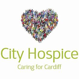 Image result for city hospice images
