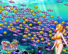 海物語 に対する画像結果