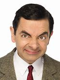 Image result for mr. bean