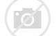 Image result for mothercare images