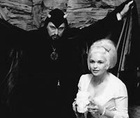 Image result for movie stars who are known satanists