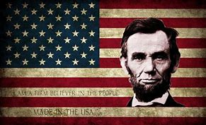 Image result for Lincoln Birthday