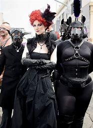 Image result for images folsom street fair
