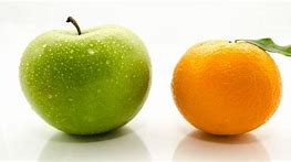 Image result for orange and apple