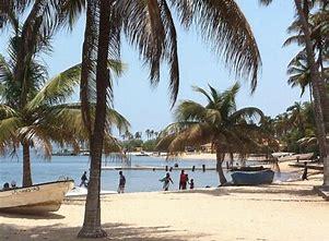 Image result for images restaurants luanda peninsula
