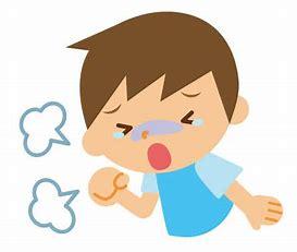 喘息 に対する画像結果