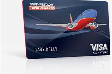 Image result for southwest credit cards