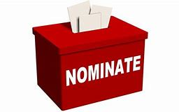 Image result for nominations image