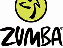 Image result for zumba logo