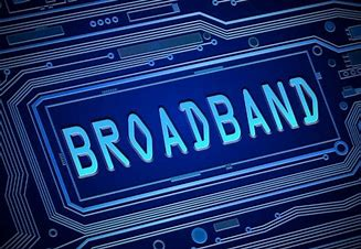 Image result for broadband