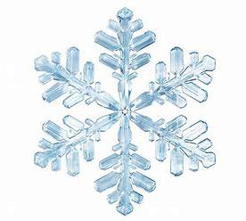 Bildergebnis für schneeflocke