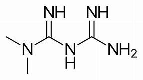 Image result for metformin