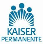 Image result for Kaiser Permanente logo