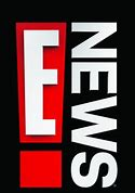 Image result for Enews logo