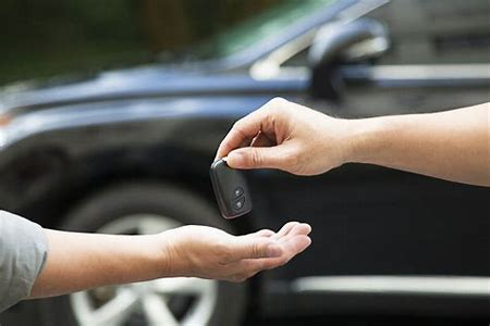 Image result for buying a new car