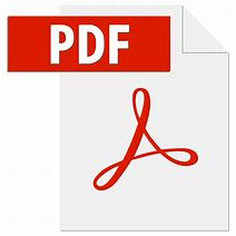Image result for pdf file icon