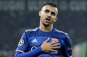 Image result for ghezzal