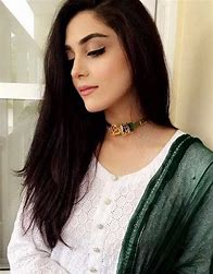 Image result for image beautiful pakistani women
