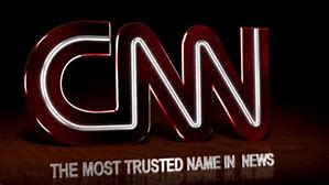 Image result for cnn the most trusted name in news