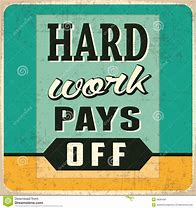Image result for royalty free clip art of hard work
