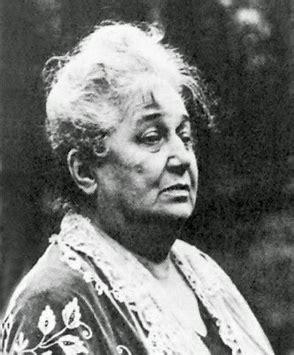 Image result for anna akhmatova