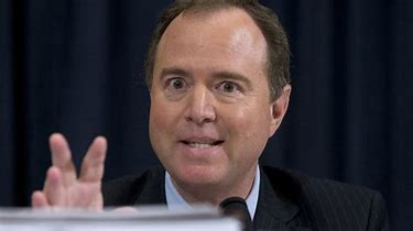 Image result for images of adam schiff