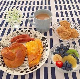 朝食 ダイエット 30代 に対する画像結果