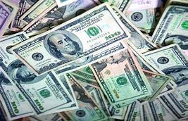 Image result for اموال لبنانية و دولار