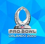 Image result for pro bowl 2020