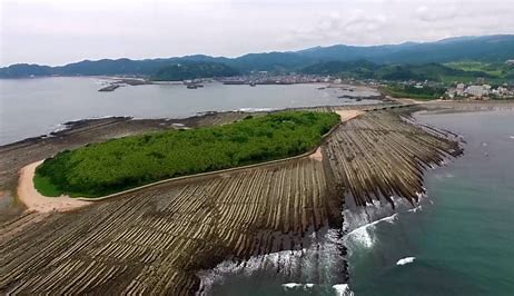 青島 に対する画像結果