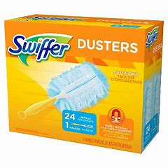Bildresultat för swiffer duster kit