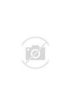 Image result for new belgium mountain time beer