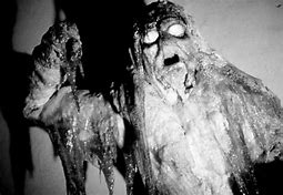 Image result for outer limits images