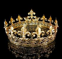 Image result for Crown King