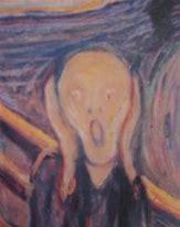 何故だ!叫び に対する画像結果