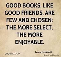 Image result for Louisa May Alcott Quotes