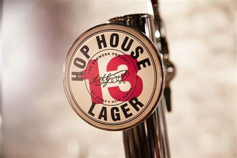 Image result for hop house 13