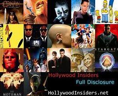 Image result for Freemason Illuminati Movies