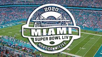 Image result for Superbowl Sunday 2020